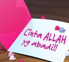 http://kalamku.files.wordpress.com/2010/12/cinta-allah11.jpg